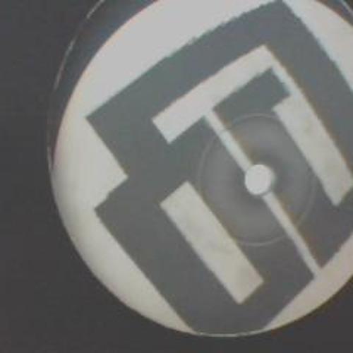 zbu's avatar