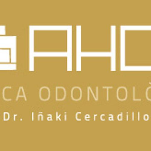 ahoa's avatar