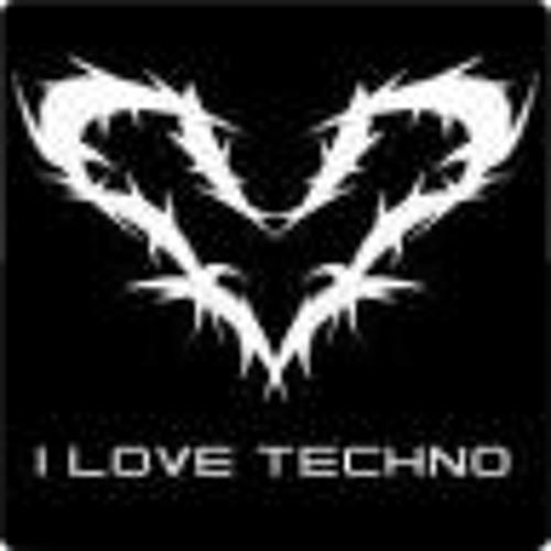 LccL's avatar