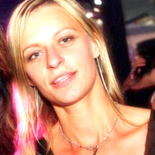 liebeke74's avatar