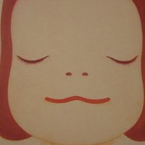 Maria Pozzatto's avatar