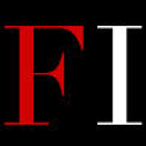 FashionIndie.com's avatar