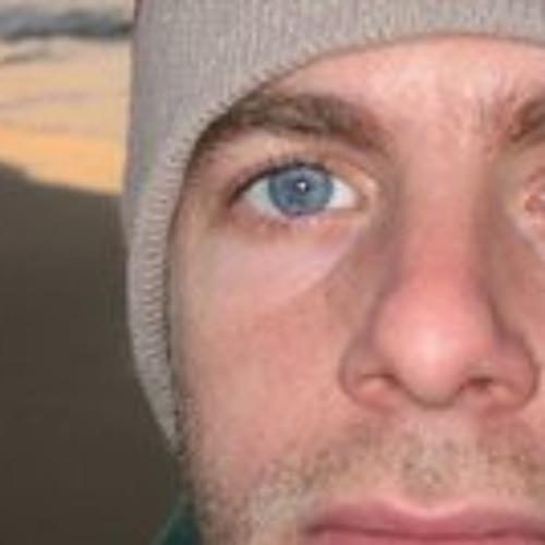 Nicholas Schlagman's avatar