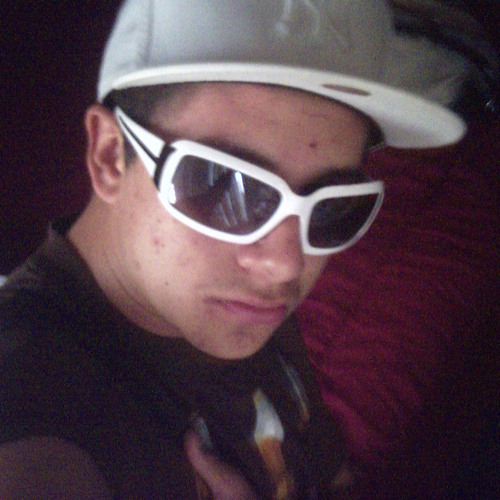 SLVR;D's avatar