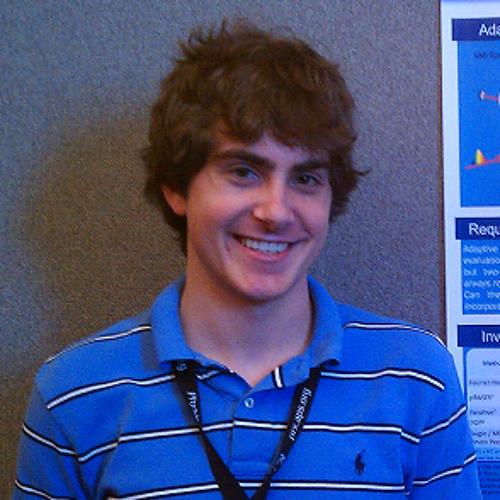 ChrisRallis's avatar