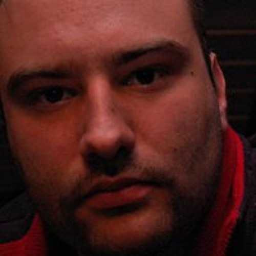 BlaM's avatar