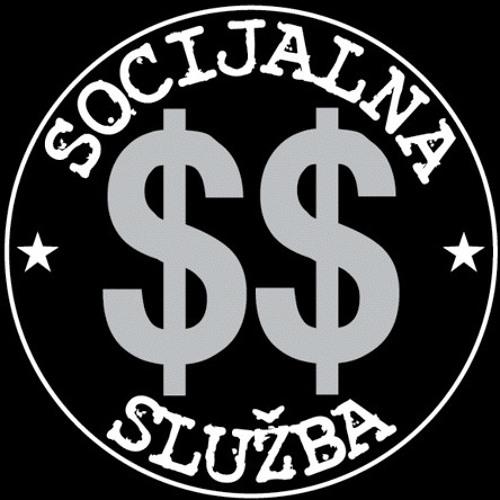 Socijalna Služba's avatar