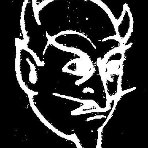 grandblast's avatar