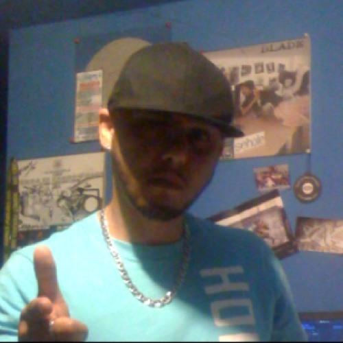Jason Parish's avatar