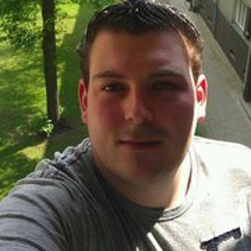 Florjan Wartenberch's avatar