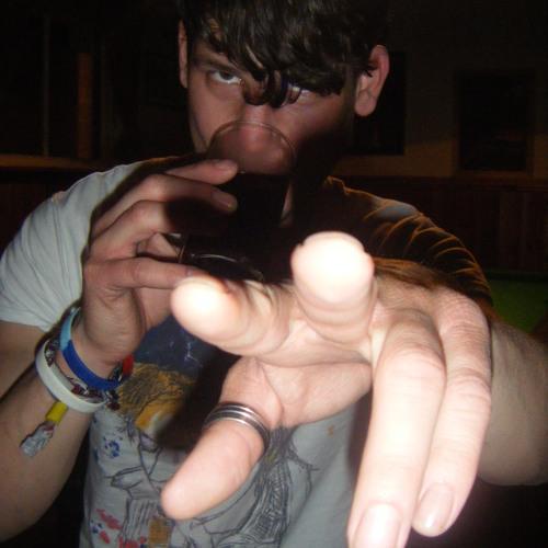 Trubridge's avatar