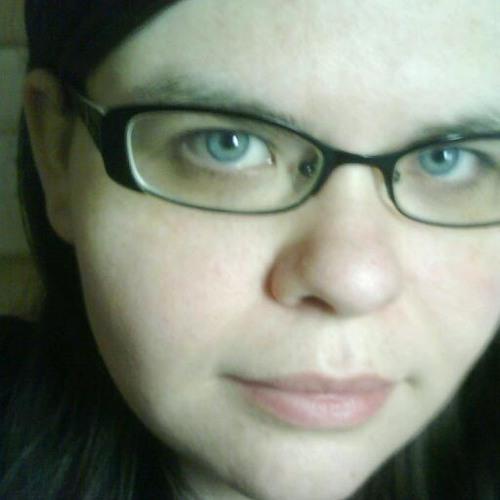 tiffany_frybarger's avatar