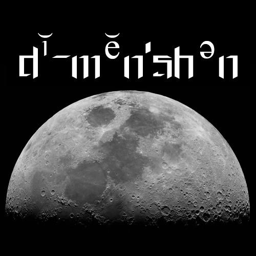 DimensionMuzik's avatar