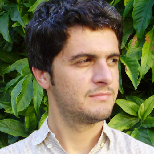 pedro_moura's avatar