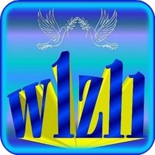 w1z11's avatar