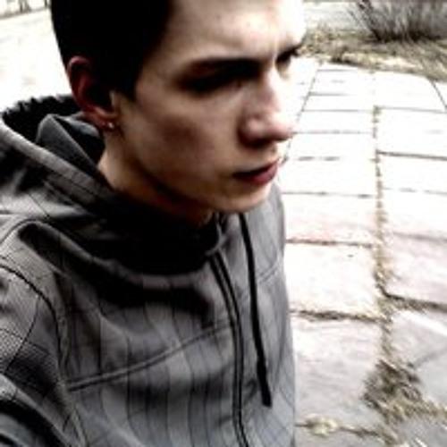 Konstantin Korobitsin's avatar