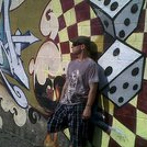 DJ S!kk's avatar