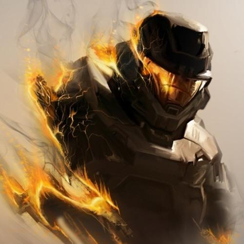 solimar's avatar