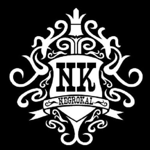Negrokal2's avatar