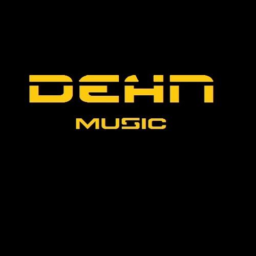 dehn's avatar