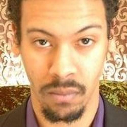 Leon Dale's avatar