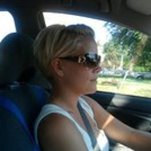 Katalin Bokor's avatar