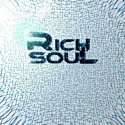 Rich Soul's avatar