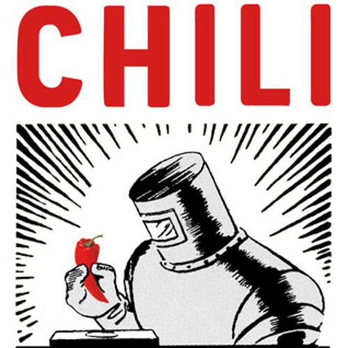 chiliproton's avatar