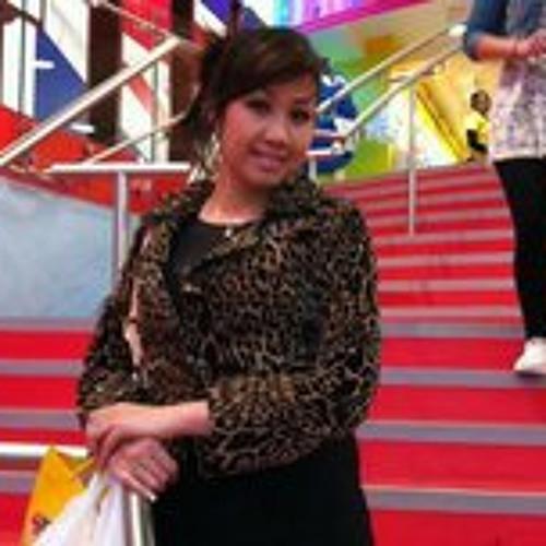 Hoan Le's avatar