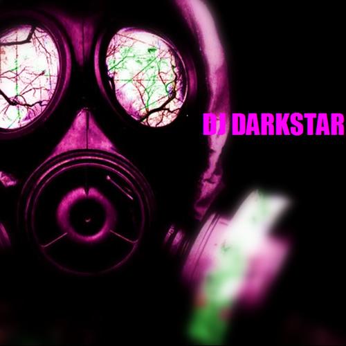 Dj-Darkstar's avatar