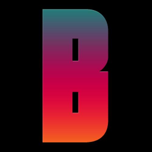 Badass Digest's avatar