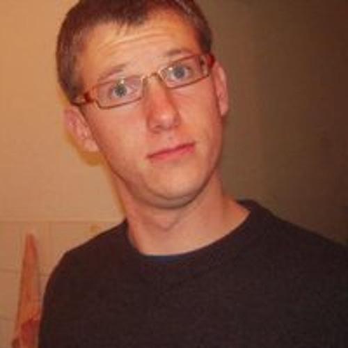 Gaetan Troublard's avatar