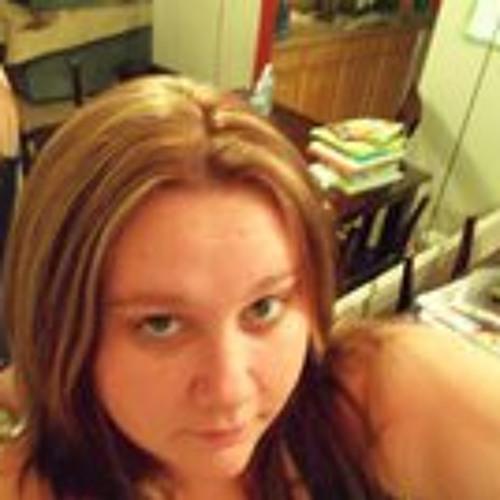 April Dickey's avatar