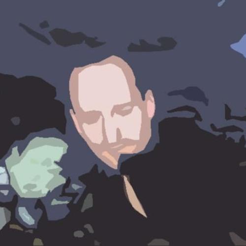 Josspad's avatar