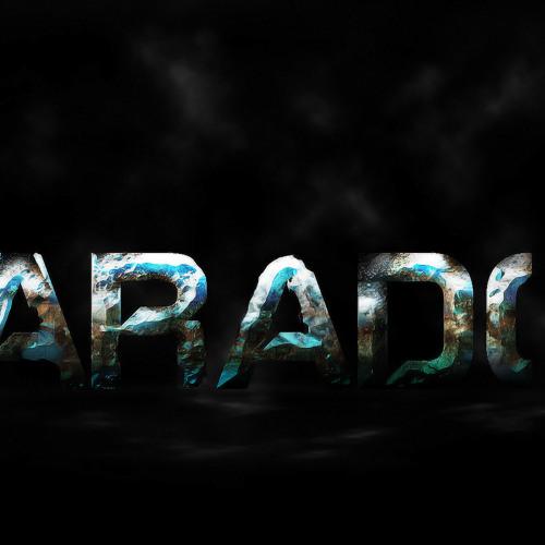 Parad0xmusic's avatar