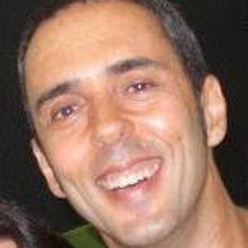 Affonsinho Heliodoro's avatar