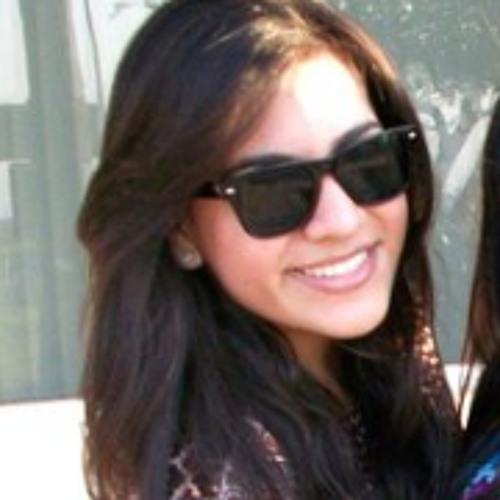 Blanchee's avatar