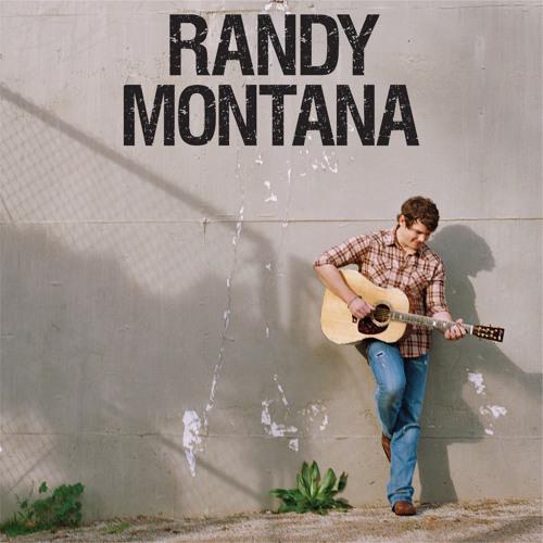 randymontana's avatar
