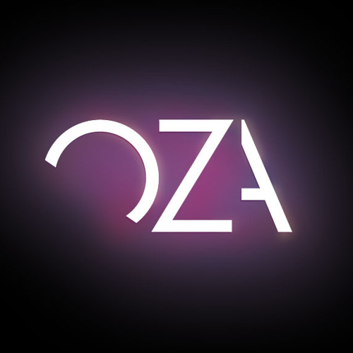 Oza (Official)'s avatar