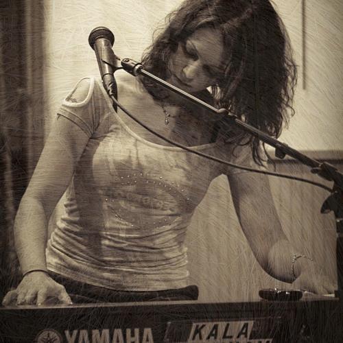 kalafarnham's avatar