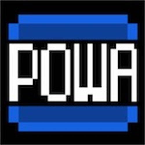 MaxPowa's avatar