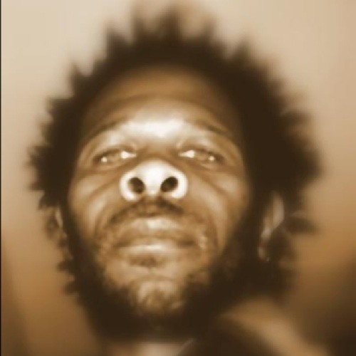 Steve Maxamillian Eusebe's avatar