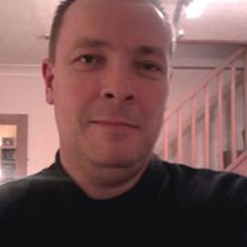 Mark Cassady's avatar