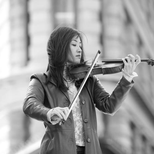 Machiko Ozawa's avatar