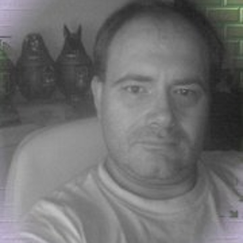 Paul Mason 159's avatar