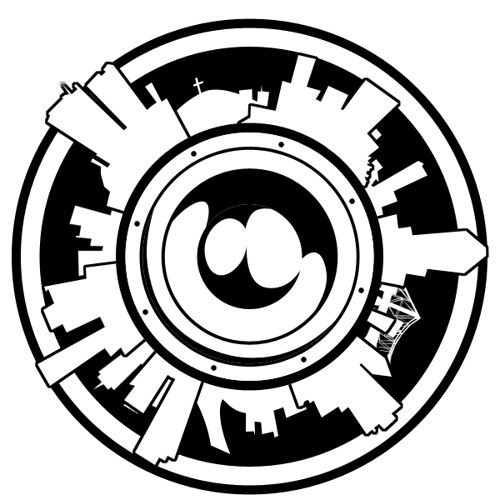 MTL's BASSIX's avatar