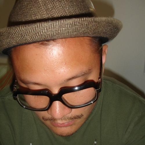 dat1's avatar