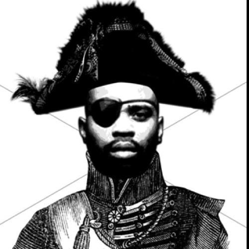 GeneralSlick's avatar