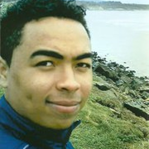 Jefferson Castro's avatar