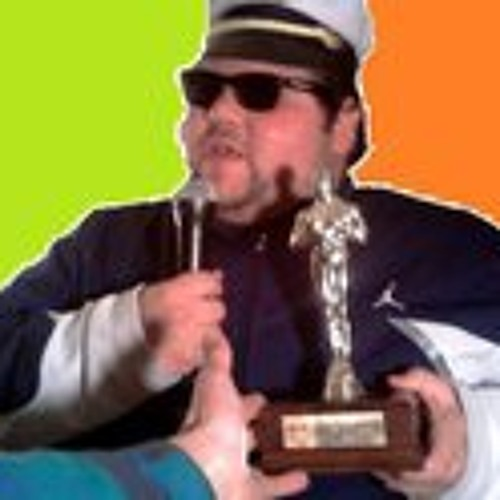 Jonathan Ferret Campos's avatar